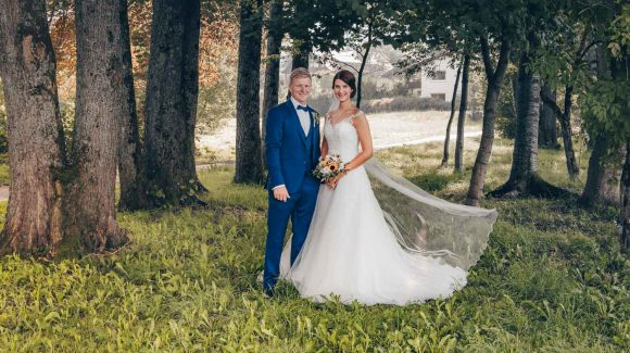 Die wichtigsten Fragen zur Hochzeitsfotografie
