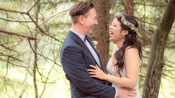 Die wichtigsten Fragen zu Euren Hochzeitsfotos